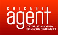 Chicago Agent